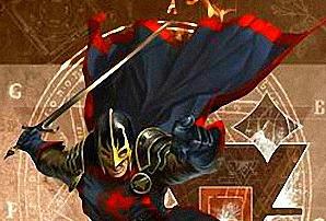黑骑士英雄小图.jpg