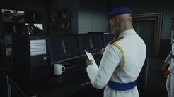 大神速通《杀手3》迪拜关卡:16秒拿下大师难度SA
