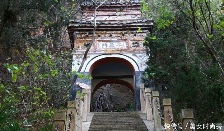 襄阳市第一大县相当于6个襄城区,是你家乡吗