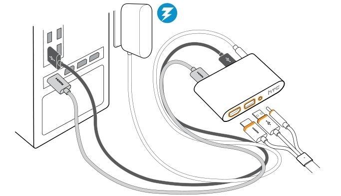 HTC Vive串流盒安装教程3.jpg
