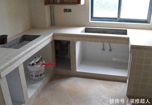越来越多人家里这样装橱柜,太聪明了,看完想回家拆了重新装一个