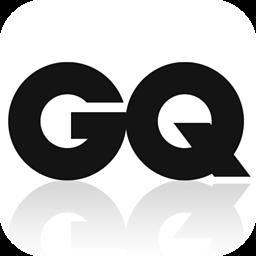 GQ Brasil Mobile