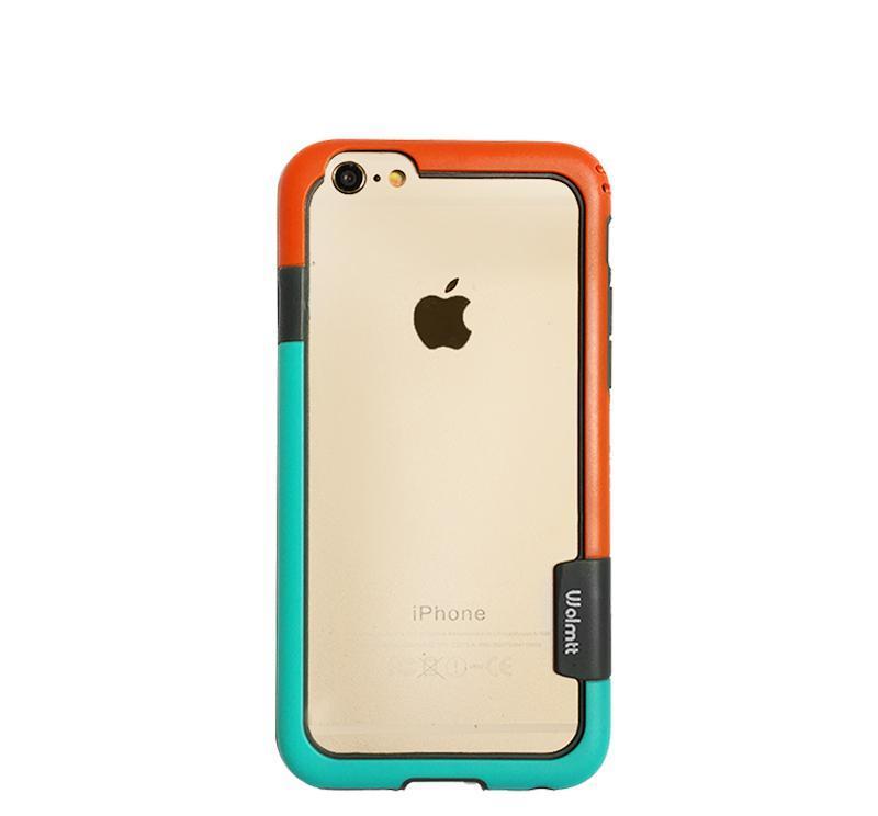 """手机壳现在都流行""""蓝光""""的,炫酷又个性,身边朋友都换了"""