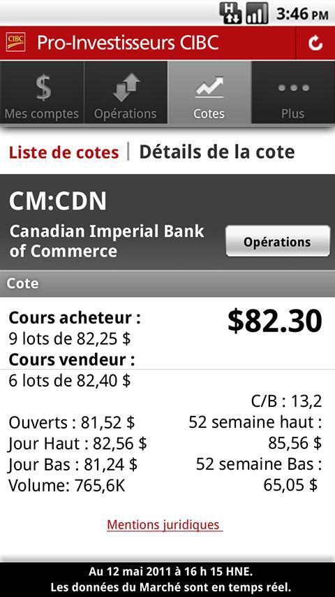 Cibc 401k online form of