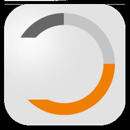 Die Einrichtungs-App