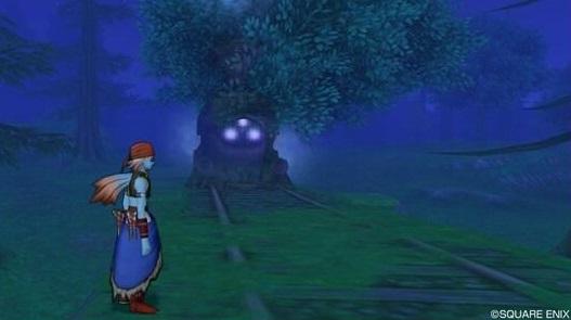 幽灵火车.jpg