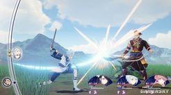 下周新游推荐:四海兄弟最终版发售 黎明之海开测