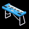 Bilibili 电子琴.png