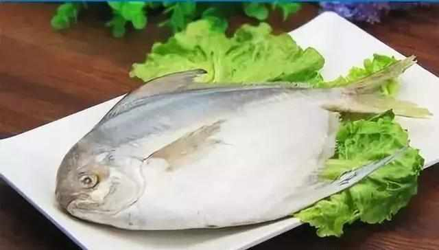 v拔罐拔罐白技巧的鲳鱼减肥食谱寇一日三餐式淡水图片