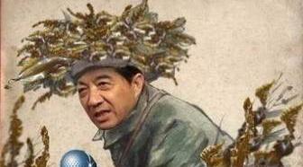 """张召忠提出的""""海带缠潜艇""""并不是战略忽悠!"""