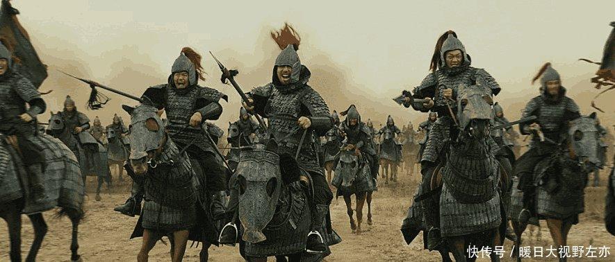 韩国又来篡改历史了, 电影《安市城》即将上映