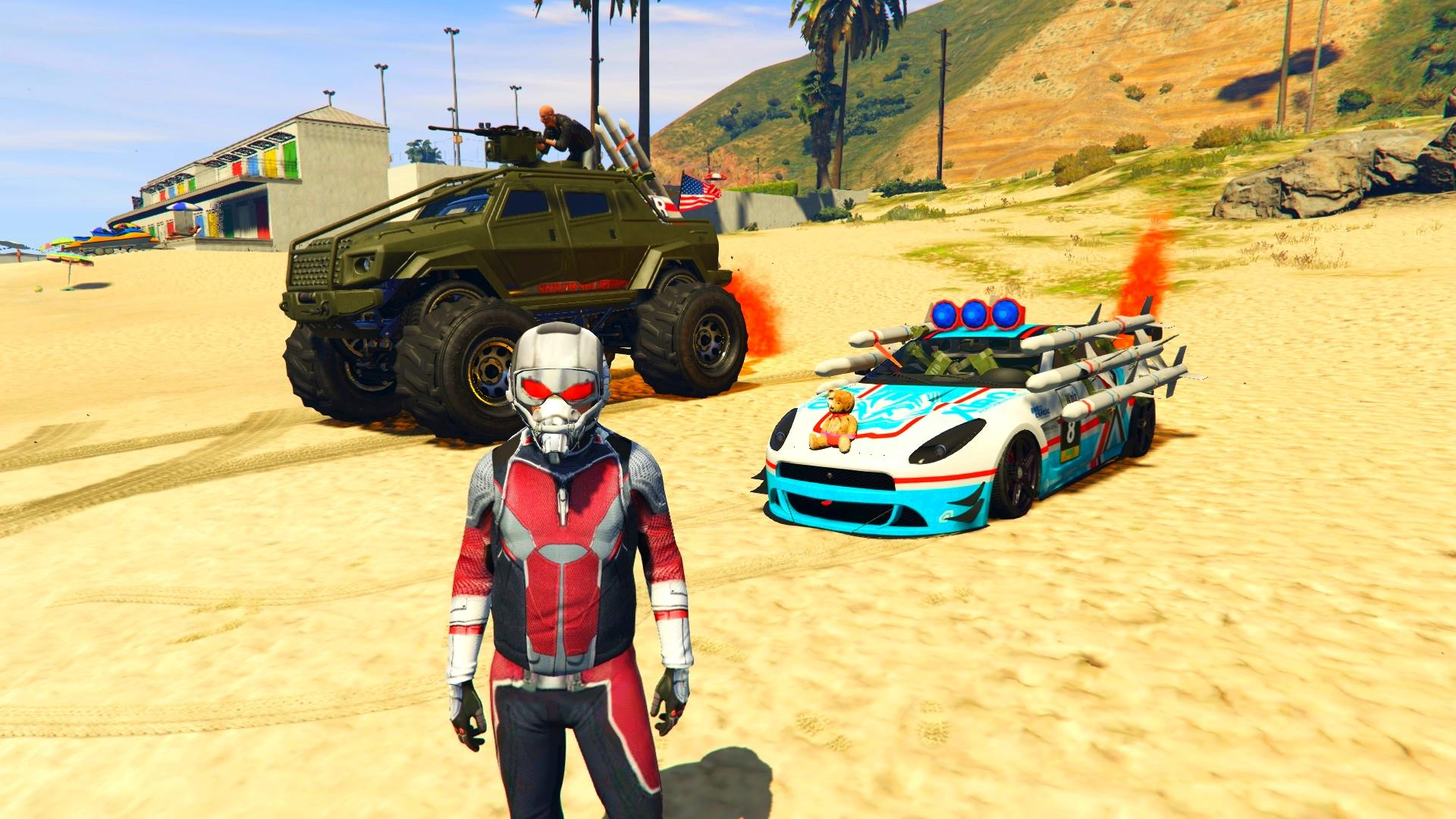 Gta 5 Best Vehicle Mods in addition 2300292 2 as well 46944 Gta 5 Zentorno Ivf furthermore 76323 Progen T20 as well 61757 Gta V Imponte Phoenix. on gta 4 5 mod