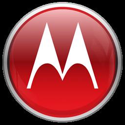 Motorola PIM Sync for Mac