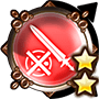 Ability icon 240402.png