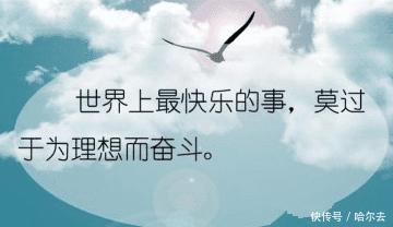 南京无锡苏州常州南通五年制专转本:让结局不留遗憾,让过程更加完美