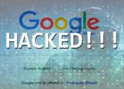 【国际资讯】Google巴西官网遭到域名劫持攻击