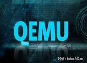 【漏洞分析】前往黑暗之门!Debugee in QEMU