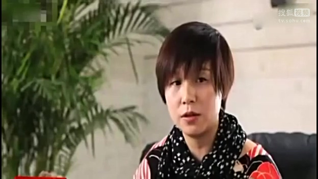 快乐大本营龙丹妮李维嘉结婚照疑似曝光传结婚图片