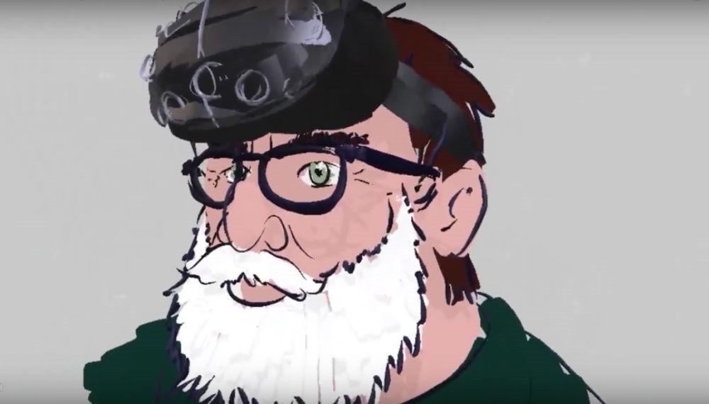 《半条命》VR版或有望推出