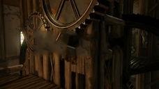 神秘海域4全谜题图文攻略