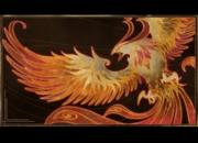"""Phoenix Talon""in Linux Kernel —潜伏长达11年之久的内核漏洞"