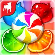 美味软糖手游-美味软糖安卓版和苹果版App下载-234玩游戏