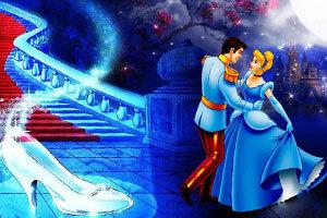 公主和王子的涂鸦舞会,公主和王子的涂鸦舞会小游戏,360小游戏-360游戏库