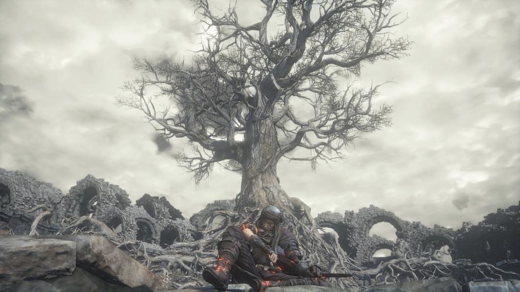 《黑暗之魂3》Steam版涨价
