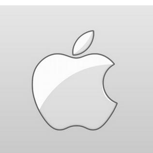 苹果6工业设计手绘
