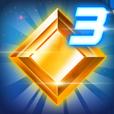 钻石之星3