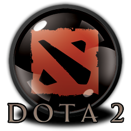 dota换头像网址_dota2换不了头像dota2显示不了头像dota2上传