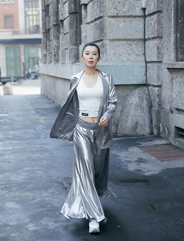 新家电影网www.xinjia.org