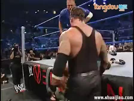 wwe美国职业摔角约翰塞纳年薪是多