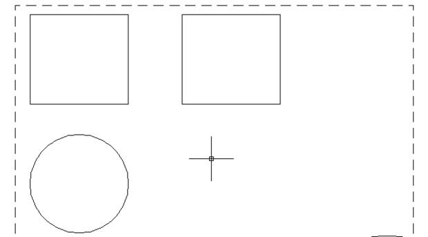 cad三维立体图转三视图字体cad部分怎么办方法不显示