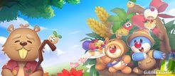 《摩尔庄园》土地节玩法介绍   小种子也有大梦想 来庄园种太空种子吧!