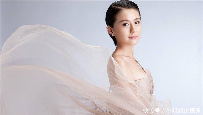 <b>热依扎为什么是北京人 家世背景遭扒现传恋情引发热议</b>