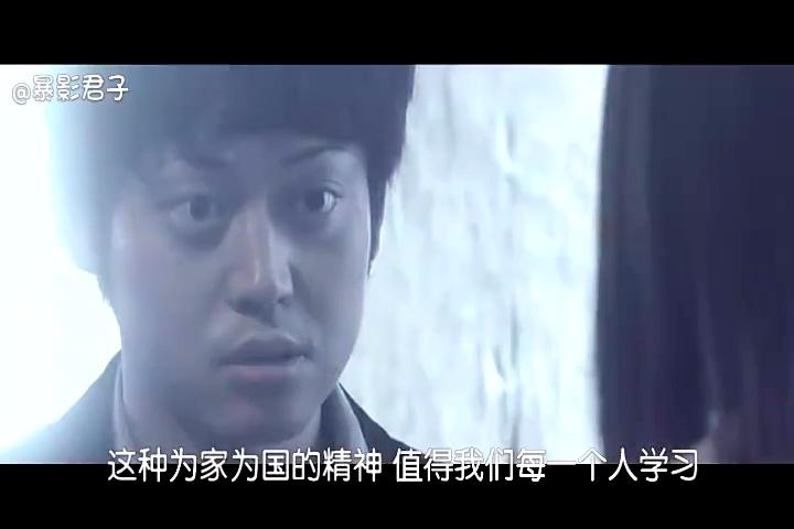 5分钟看完日本恐怖片《异常》日版电锯惊魂的狗血盛宴flyskylf