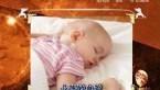 2014年03月26日 - 上海云儿 - 一万年太久,只争朝夕。