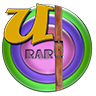 U-RAR Zip and Rar Extractor