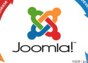 【技术分享】Joomla 框架的程序执行流程及目录结构分析
