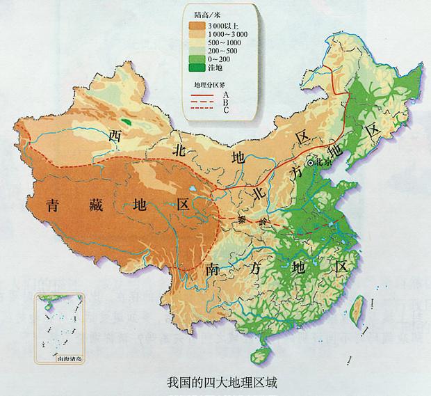 地图 620_569