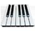 钢琴PianoMG