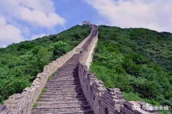 北京旅游推荐景点大全