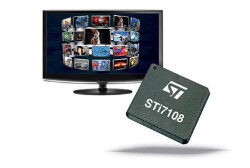 乐视tv机顶盒_360百科