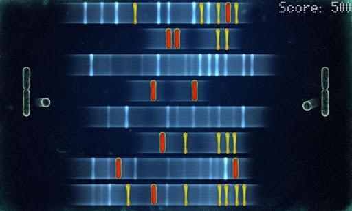 DNA打砖块截图2