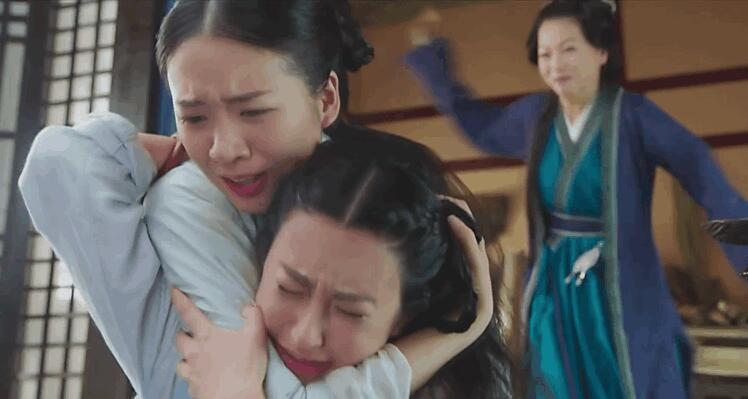 叶湘的扮演者是谁 最后她的结局是好还是坏呢图片