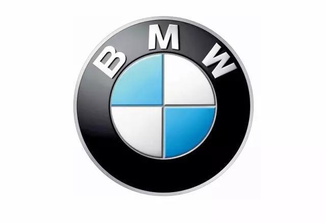 汽车 正文  奥迪轿车的标志为四个圆环,代表着合并前的四家公司.