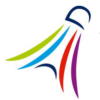 羽毛球icon.png
