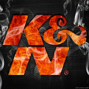 KN Motorcycles