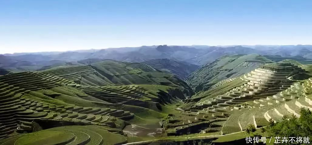 国内 正文  黄土高原 黄土高原是中国四大高原之一,亦为世界著名的大